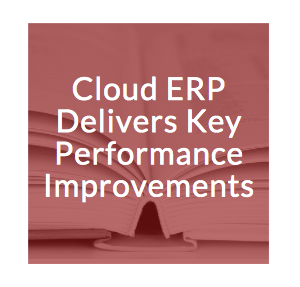 NETSUITE - Cloud ERP Delivers Key Performance.png