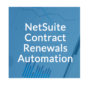 NETSUITE - Contract Renewals Automation.png