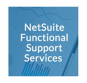 NETSUITE - Functional Support Services.png