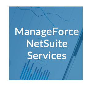 NETSUITE - Manageforce Netsuite Services .png