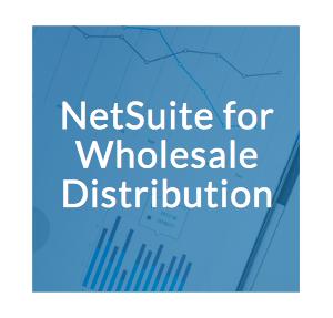 NETSUITE - Wholesale Distribution.png