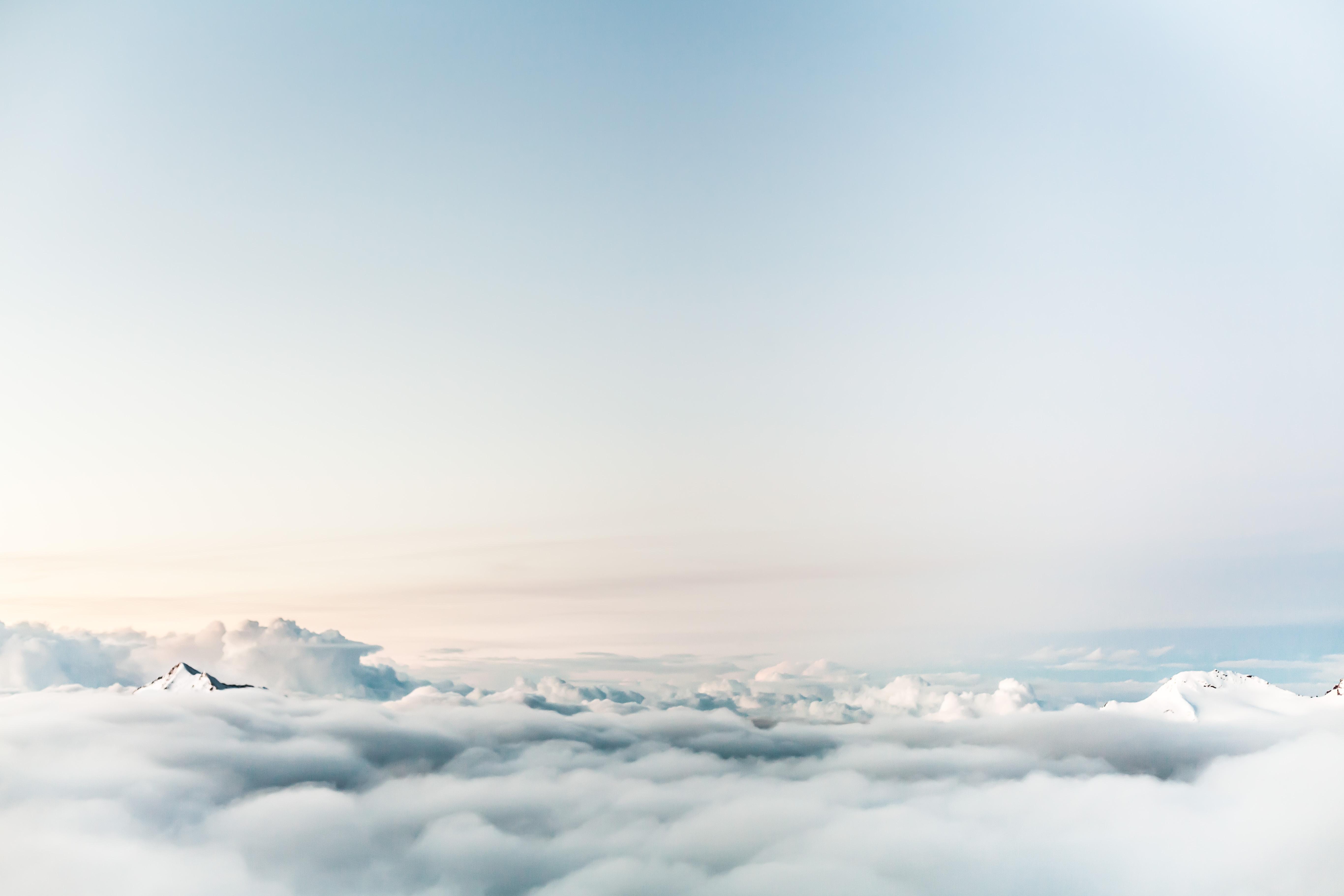 cloud.jpeg