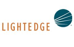 lightedge-technology-alliance.png