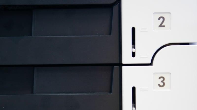 Come scegliere una stampante multifunzione professionale per migliorare i flussi di lavoro
