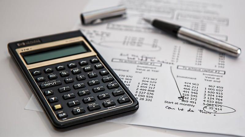 Come ottimizzare il budget IT dedicato alla manutenzione e alla gestione stampanti