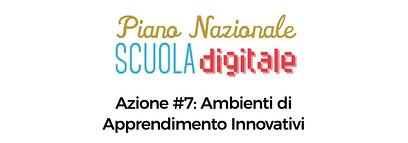 Cover-Ambienti-Apprendimento-Innovativi