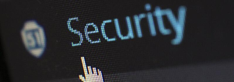 GDPR-sicurezza