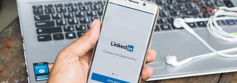 Linkedin-per-i-CIO