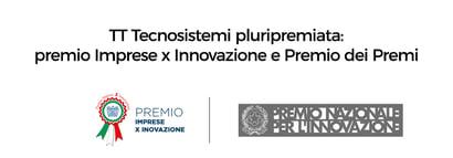 cover-premio-dei-premi-1