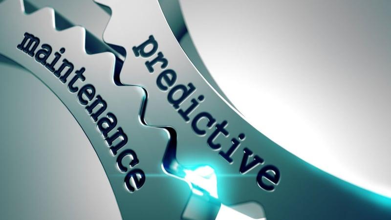 Perché la manutenzione predittiva dellIT è quella più efficiente
