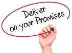 Delivering_on_Promises_pic1.jpg