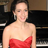 Victoria: Piano lessons keyboard lessons Piano teacher