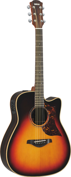 Jammin' With You! presents on sale Yamaha F325 Guitar boston wellesley newton chestnut hill MA Mass Massachusetts