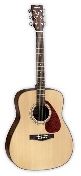 Jammin' With You! for sale Yamaha Guitar - F325 best prices sales in Boston Wellesley Newton Chestnut Hill Massachusetts MA Mass