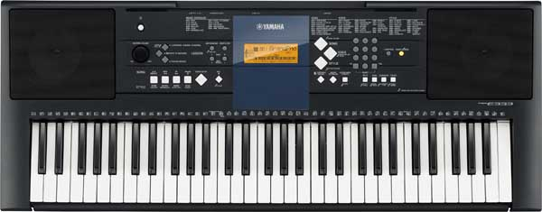 Jammin' With You! for sale Yamaha PSR-E333 keyboards keyboard best prices in Boston Wellesley Newton Chestnut Hill Massachusetts MA Mass