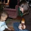 Kara Kulpa: Violin Lessons Violin Teachers