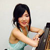 Marika: Piano lessons keyboard lessons Piano teacher