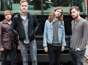 imagine dragons, easy piano songs, easy guitar songs, park slope guitar lessons, park slope piano lessons, fort greene, music lessons, kids music teacher, learn guitar, jammin with you