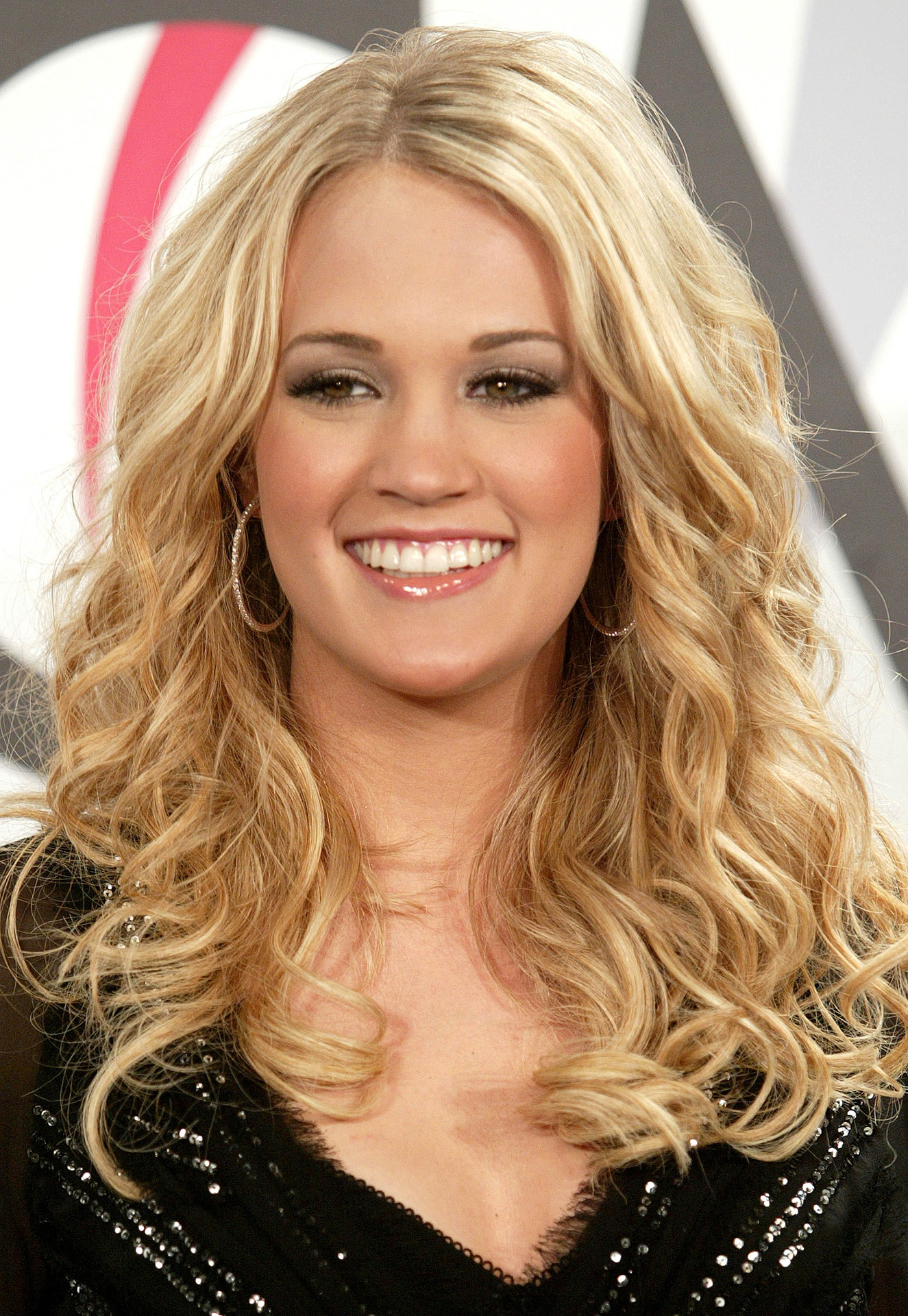 Carrie Underwood carrie underwood 36734 1325 1920