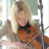 Laura Smith: Violin Lessons keyboard lessons Piano teacher