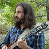 Alex Muri: Guitar lessons keyboard lessons Piano teacher