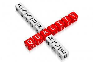 How Quality Assurance Should Work in a Marketing Organization