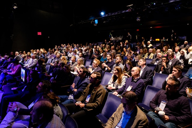 5 Key Takeaways From the Mirren Live New York Conference