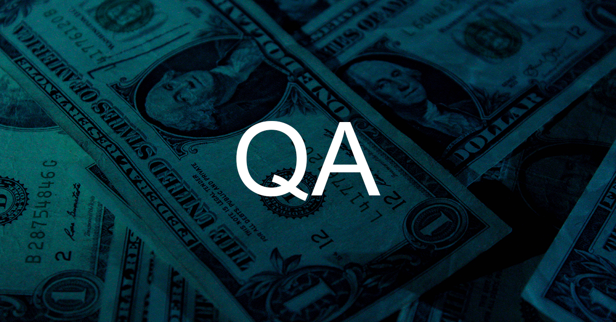 The Business Value of Quality Assurance