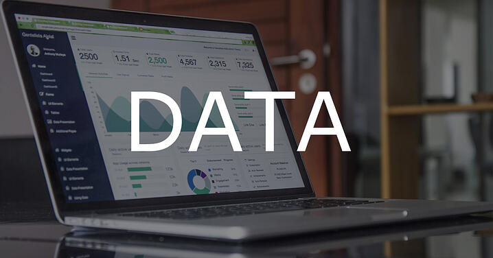 How Reliable is the Data You're Working With?