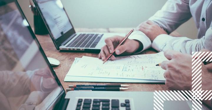 Leveraging Customer Journey Maps for Better Content