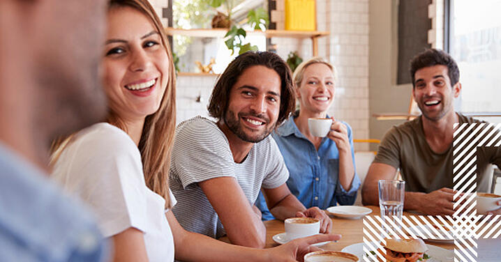 Q&A: What Your Company Needs to Know When Marketing to Hispanic Millennials