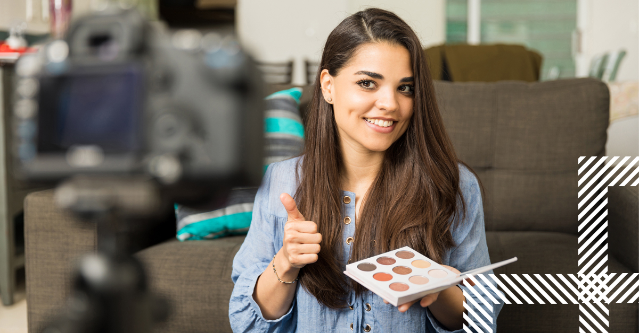 Four Common Mistakes Companies Make When Marketing to Hispanic Millennials