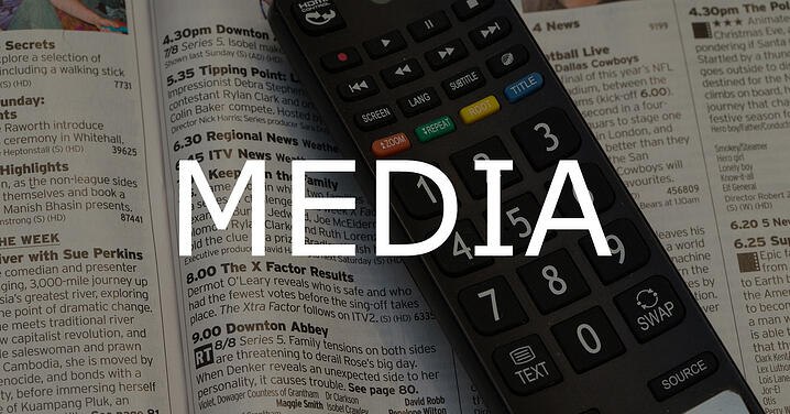 From Nielsen Ratings to ComScore: The Evolving Landscape of TV Audience Measurement