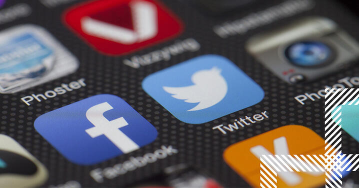 What is Social Engagement? The Key to Social Media Success