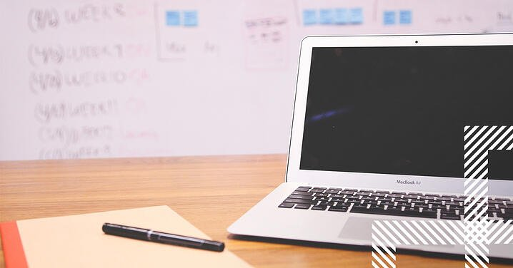 Our Guide to Webinar Best Practices