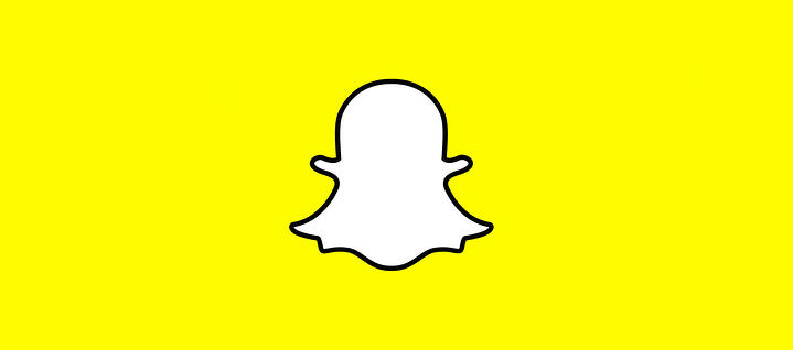 Using Snapchat for Your Brand