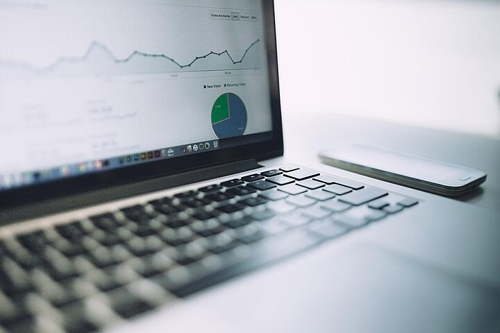 Data and Analytics: A Breakdown on Reporting