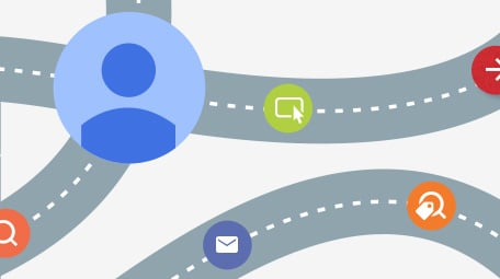 The Importance of Focusing on the Customer Journey