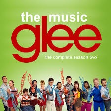 How GLEE on FOX Could Dominate on Pinterest