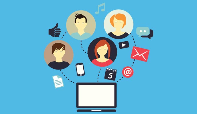 Tips on Working with Social Influencers