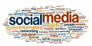 The Best of 2014 in Social Media