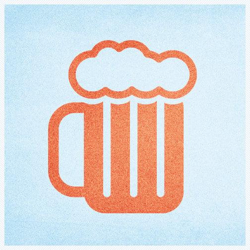 List for a List Series: Best Arizona Summer Beers