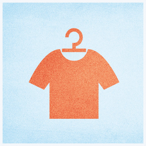 List for a List Series: Top 5 Ethical Clothing Companies