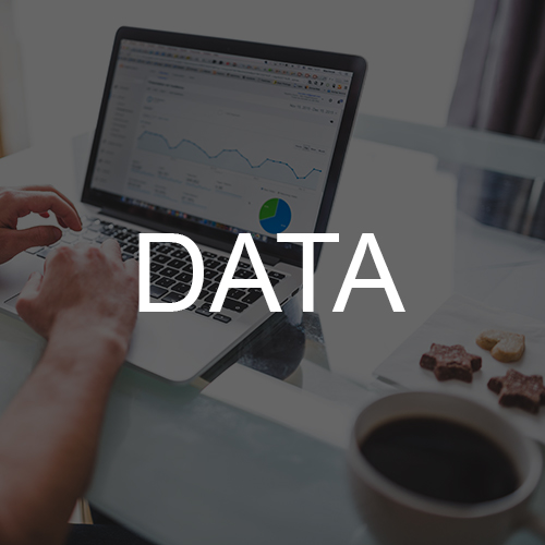 Google Analytics: Are You Working with Garbage Data?