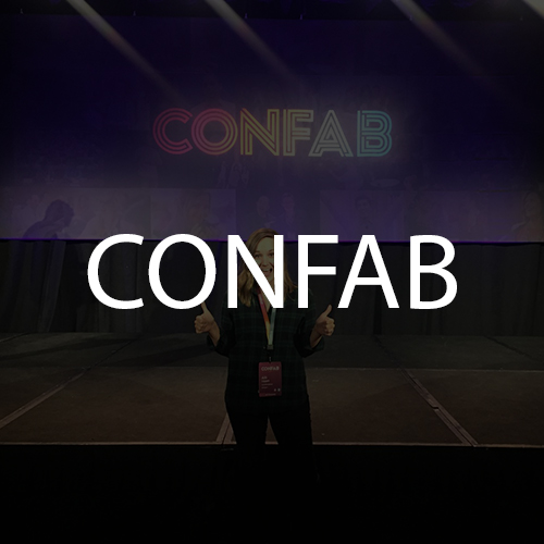 Top 18 Takeaways from Confab 2018