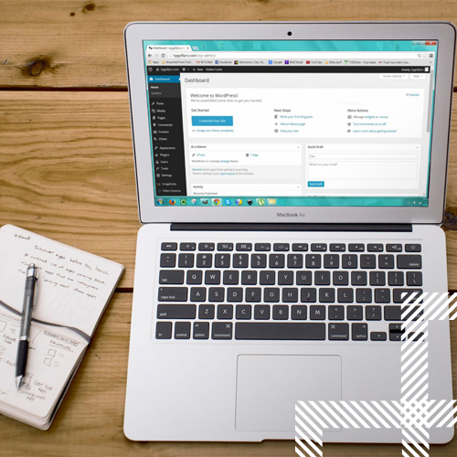 Marketing Essentials: What Is a Blog and How Should a Company Use One?