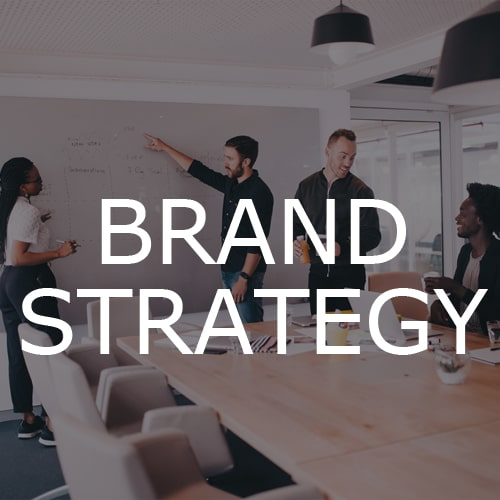 How a Competitive Audit can Give Your Brand a Leg Up