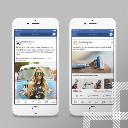 A Beginner's Guide: How to Organize Facebook Ad Campaigns