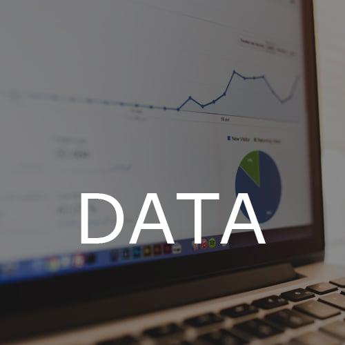 A Step-by-Step Guide to Google Analytics Setup