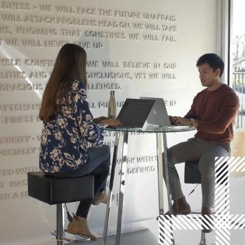 How to Make Your Digital Marketing Internship a Success